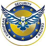 European Security Center